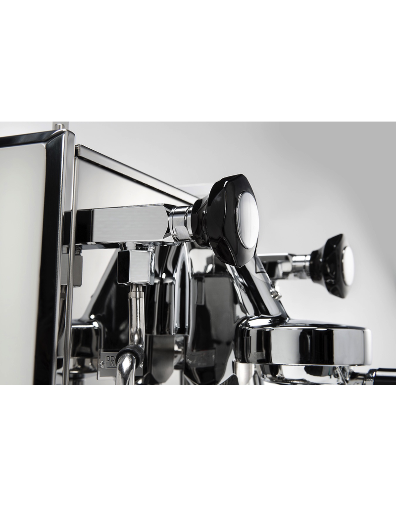 PROFITEC PRO 700 ESPRESSO MACHINE (2020 MODEL)