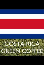 BUENAVITA GREEN BEANS - COSTA RICA BRUNCA HB EP (WASHED) 1 LB