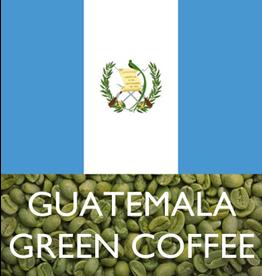 BUENAVITA GUATEMALA SHB EP FANCY 1 LB
