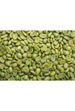 BUENAVITA GREEN BEANS - TIMOR COOPCAFE FTO WASHED 1 LB
