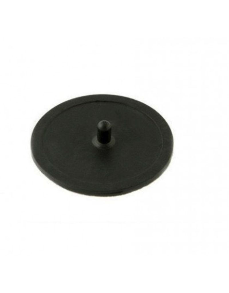 EXPOBAR AVID ESPRESSO BLIND FILTER SILICONE DISC FOR 58 MM PORTAFILTER