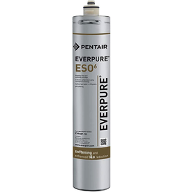 PENTAIR PENTAIR EVERPURE WATER FILTER ESO 6