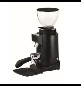 CEADO CEADO E6P DOSERLESS COFFEE GRINDER