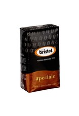 BRISTOT SPECIALE 1 KG 2.2 LBS WHOLE BEAN COFFEE