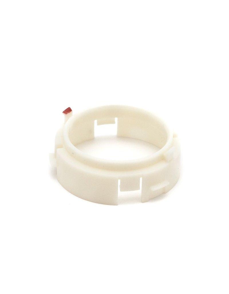 BARATZA BARATZA - BURR HOLDER PLASTIC (#6068)