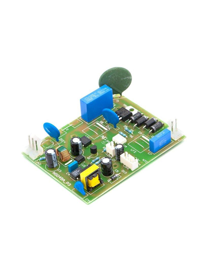 BARATZA BARATZA - VARIO CONTROL BOARD PCB 120V (#8060)