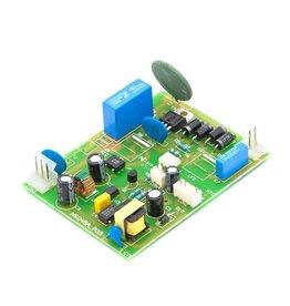 BARATZA BARATZA - VARIO-W CONTROL BOARD PCB 120V (#9060)