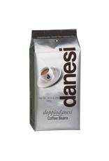 DANESI DANESI DOPPIO 1 KG 2.2 LBS WHOLE BEAN COFFEE