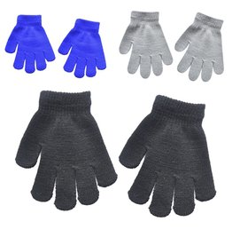 One-Size Gloves