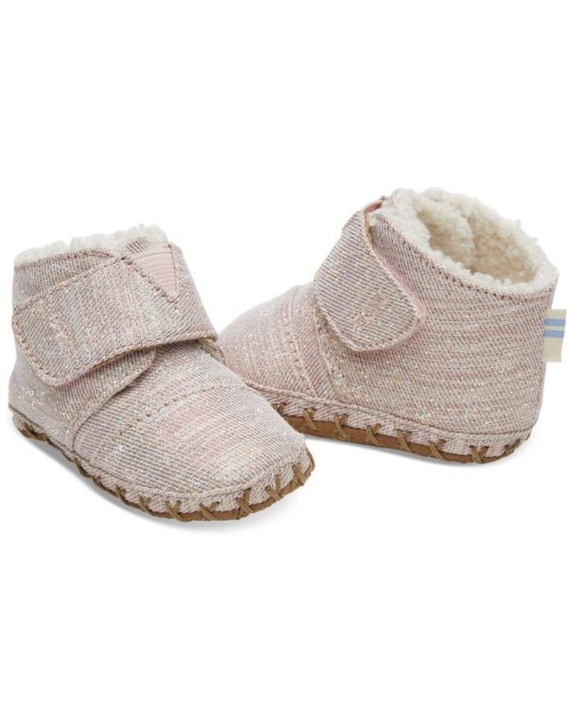 901ad9b3030 Toms Rose Cloud Twill Baby Cuna - Vancouver s Best Baby   Kids Store ...