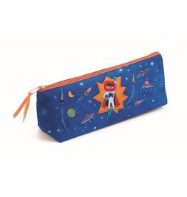 Djeco Polo Pencil Case