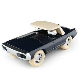 Playforever Maverick Thunderlane Car - Dusk Blu