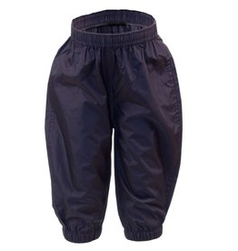 Waterproof Splash Pant