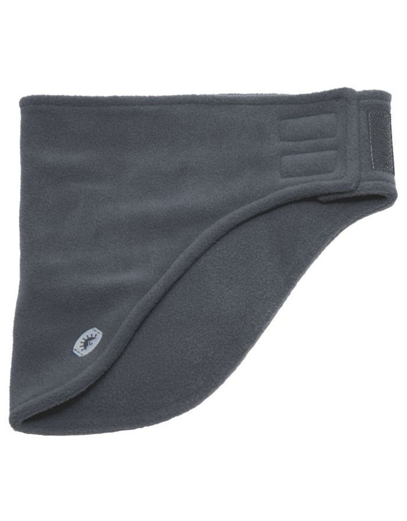 Fleece Adjustable Neck Warmer