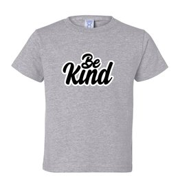 True North Be Kind T-Shirt