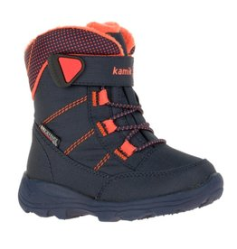 Kamik Stance Boots