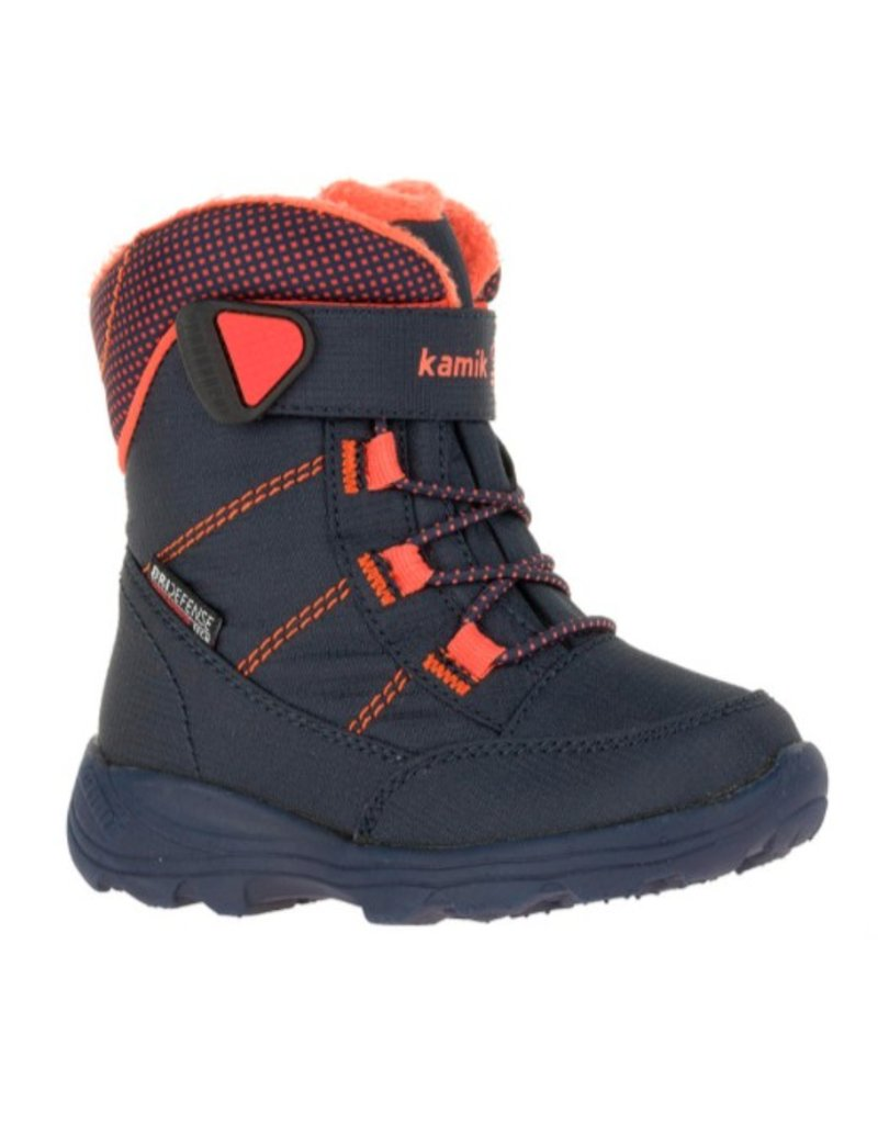 Kamik Stance Boots