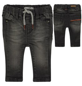 Noppies Trotwood Infant Jean