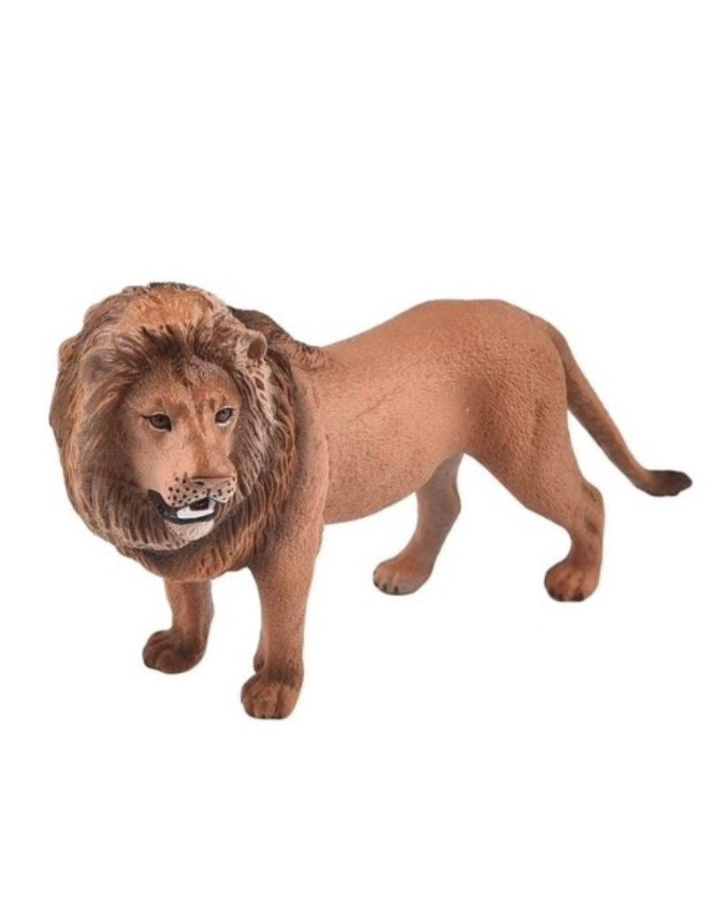 Animal Figurines - Lion
