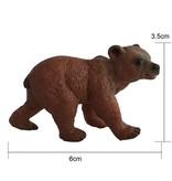 Animal Figurines - Medium