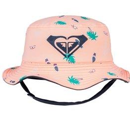 Quiksilver Bobby Bucket Hat, 2-6y