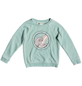 Quiksilver Because Of You Sweatshirt