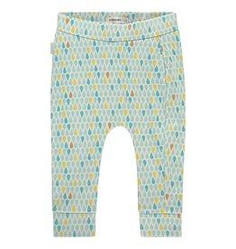 Prescott Organic Pants