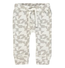 Pedley Organic Pants