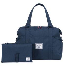 Herschel Sprout Diaper Bag - Navy