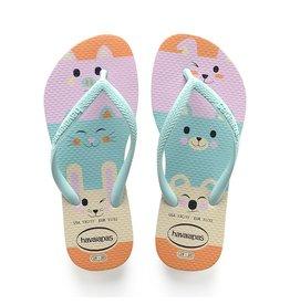 Havaianas Slim Fun Havaianas Sandal