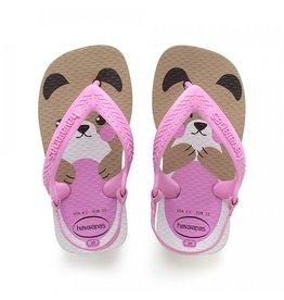 Havaianas Cub Baby Pets Havaianas Sandals