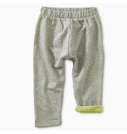 Tea Collection Baby Heather Knit Pants