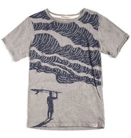Appaman Surf T-Shirt