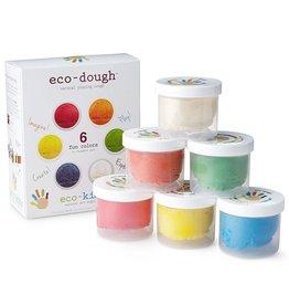 Eco-Dough 6pk