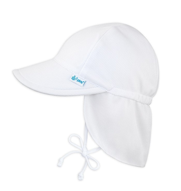 iPlay Breathable Swim & Sun Fla