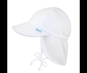 191b4d5c8e389 iPlay Breathable Swim   Sun Fla - Vancouver s Best Baby   Kids Store   Unique Gifts
