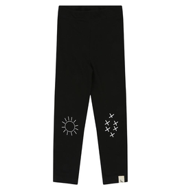 Sun & Stars Leggings