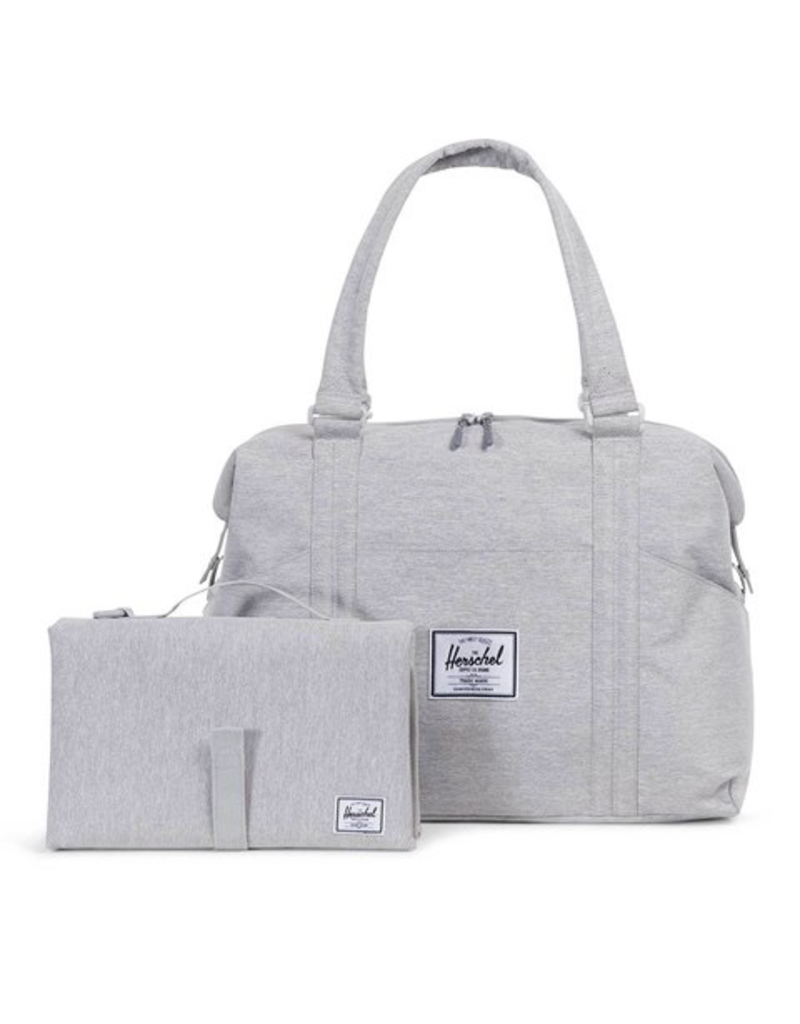 Herschel Strand Sprout Light Grey - Vancouver s Best Baby   Kids ... 6fdceb9cedb0e