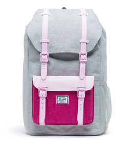f5f0a56614f Search results for Herschel - Vancouver s Best Baby   Kids Store ...