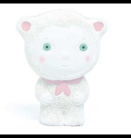 Djeco Artychou Night Light - Teddychou