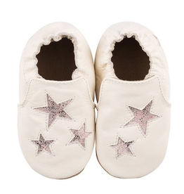 Robeez Shoes Aria Baby Shoes