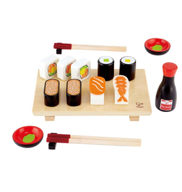 Hape Toys Sushi Selection
