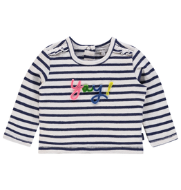 Noppies Rosamond Toddler LS Tee