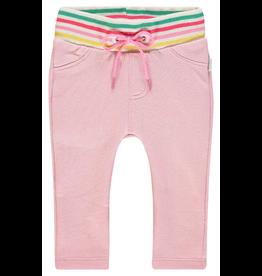 Noppies Rosella Toddler Pants 18-24m