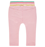 Noppies Rosella Toddler Pants 18-24m
