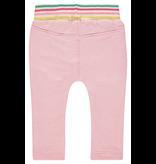 Noppies Rosella Toddler Pants