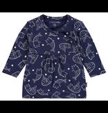 Noppies Roscoe Toddler Dress