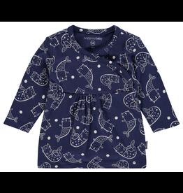 Noppies Roscoe Toddler Dress 12-18m