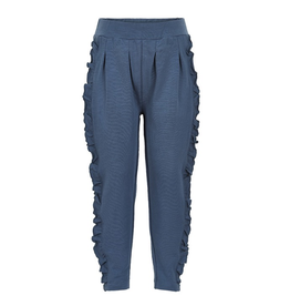 Minymo Midnight Sweat Pants