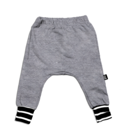 Whistle & Flute Bamboo Athletic Joggers